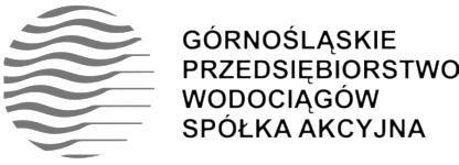 GPWSA